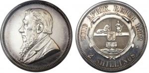 1892 2s