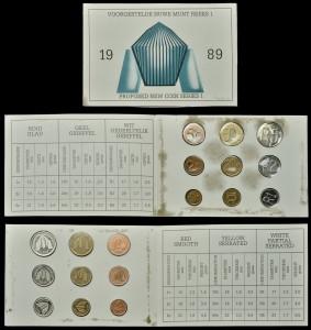 1989 set