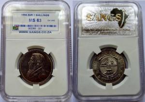 1894 2s ms63