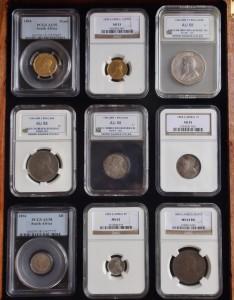 1894 set