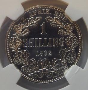 1892 pf