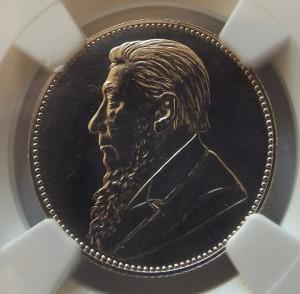 1892 pf2