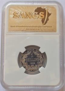 1892 pf3