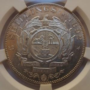 1892 ds pf64 5