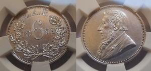 1892 6d pf2