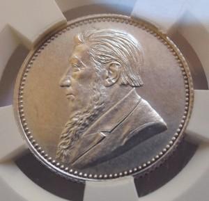 1892 6d pf7