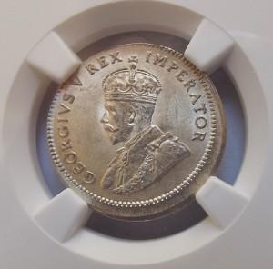 1927 error 2