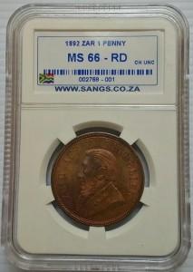 1892 penny 2