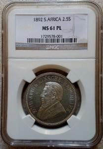 1892 hc pl61