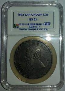 1892 ds