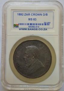 1892 ds 3