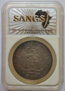 1892 ds5