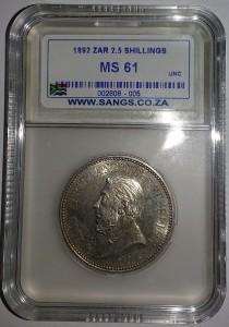 1892-hc-5