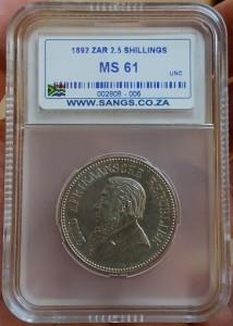 1892-hc-ms61