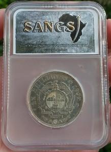 1892-hc-ms61-3