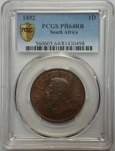 1892-pf64-rb