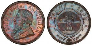 1892-pf64-rb4