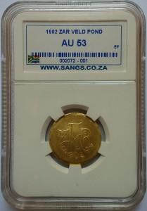 veld-au53-1
