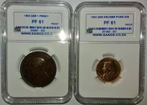 pf-pond-penny