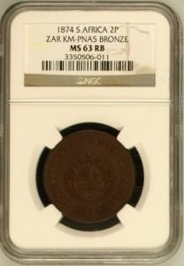 1874-2p