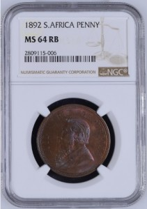 1892-1p-ms64