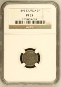 1892-3p-pf63