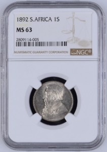 1892-ms63