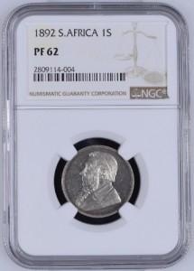 1892-pf