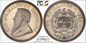 1892 hc pr 5