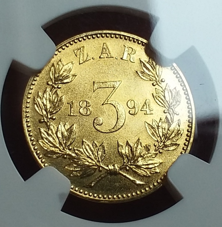 1894-3d2