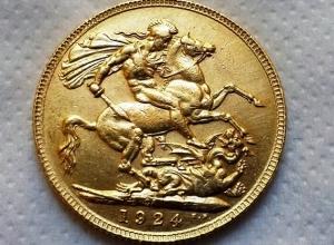 1924-2-2